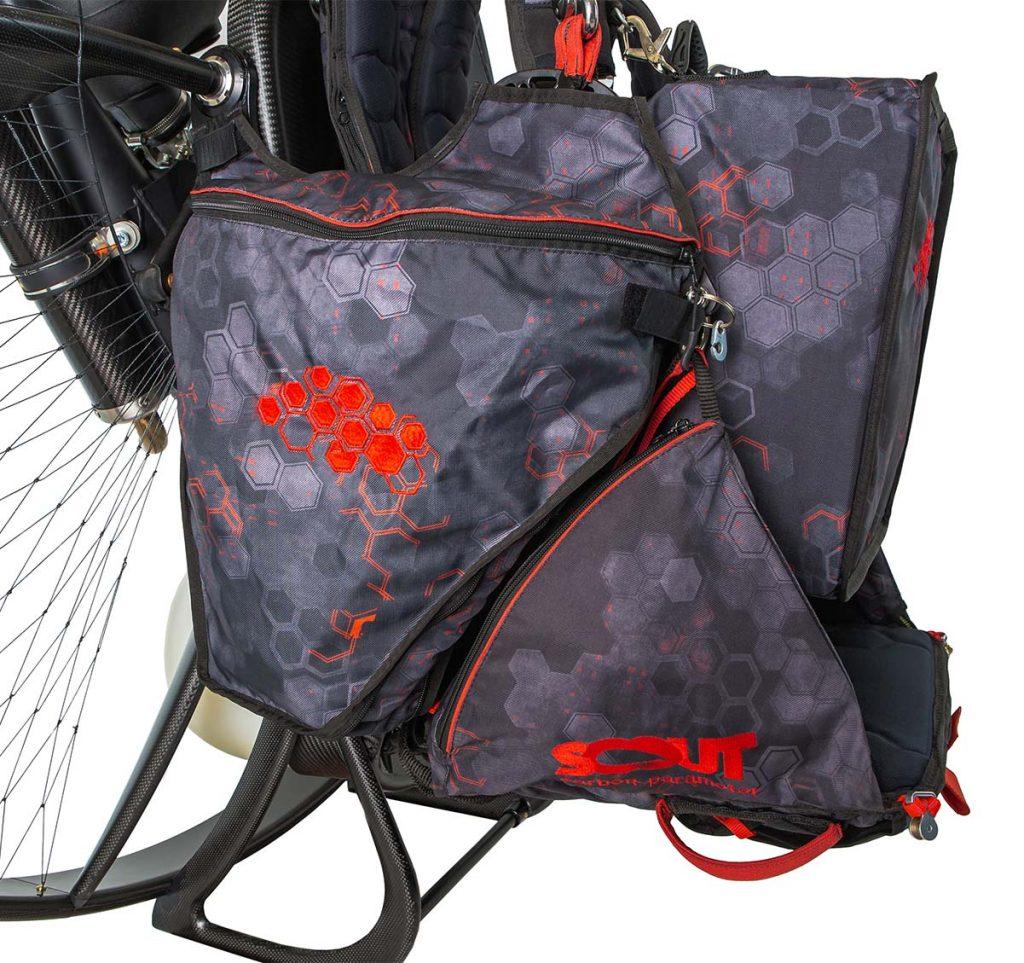 paramotor bags 4