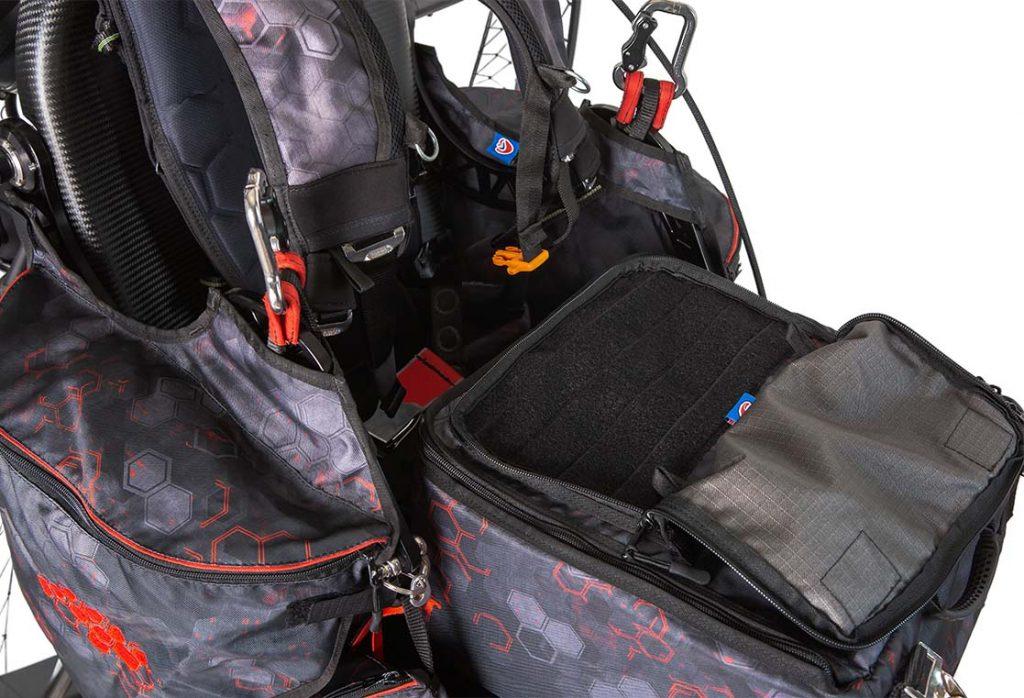 paramotor bags 1