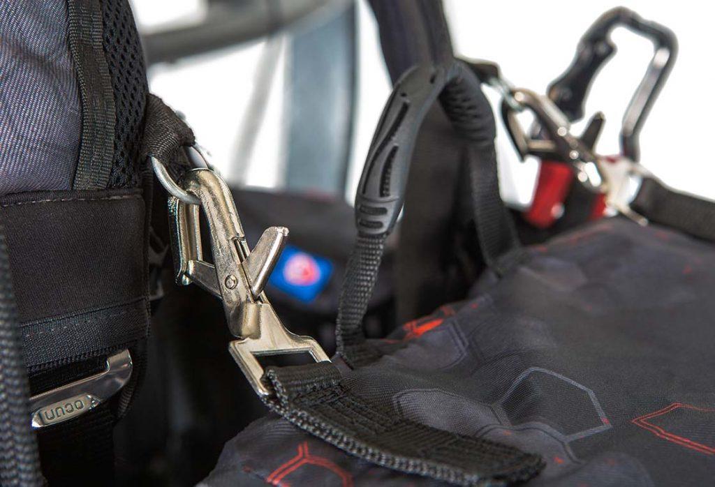 paramotor bags 3