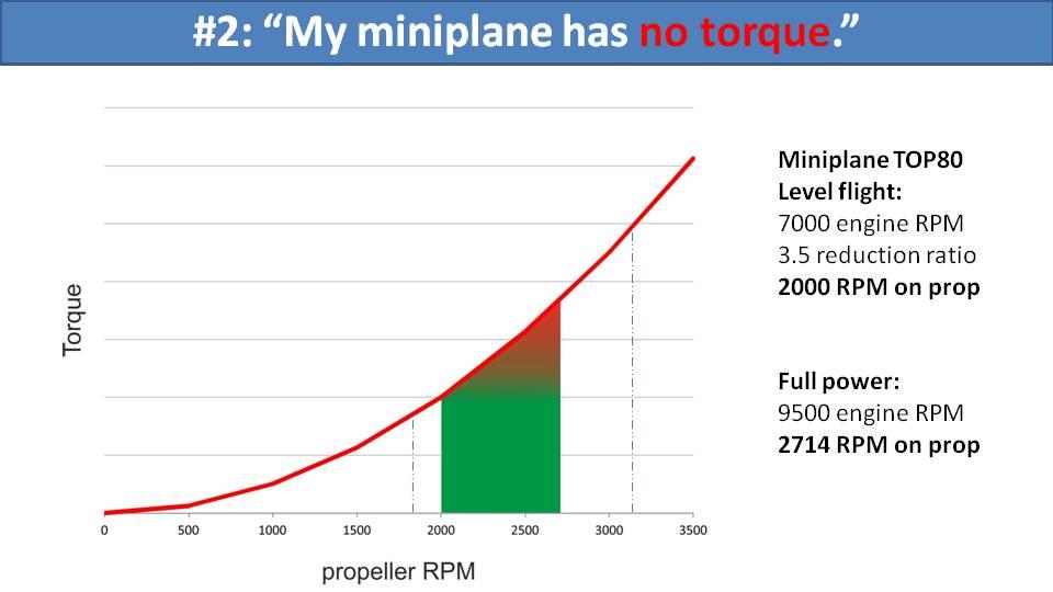 paramotor torque explained 7