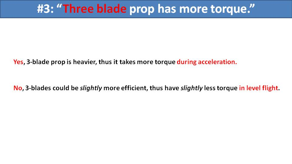 paramotor torque explained 8