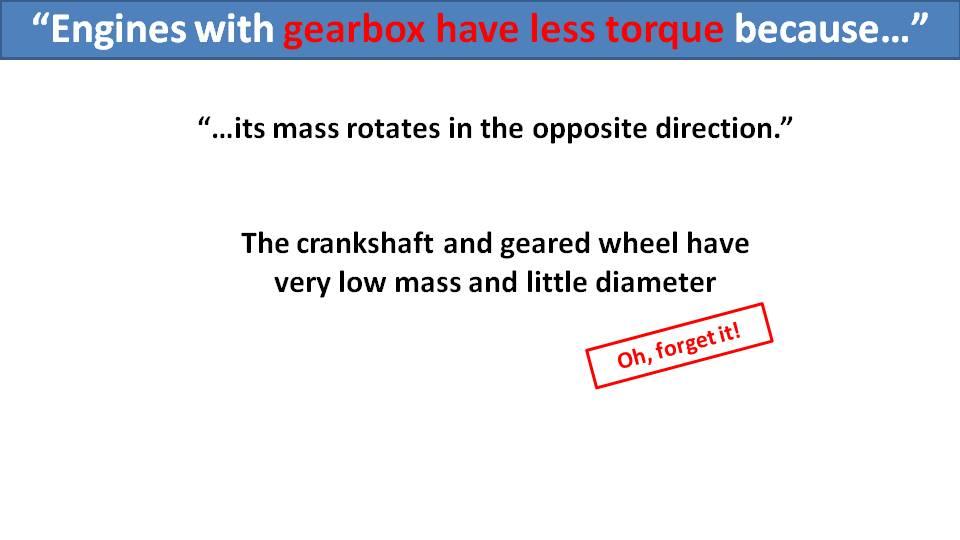 paramotor torque explained 9