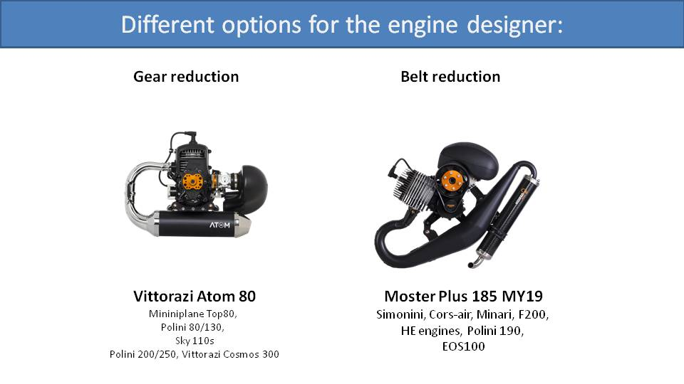 deal Position of Engine Mounts 1